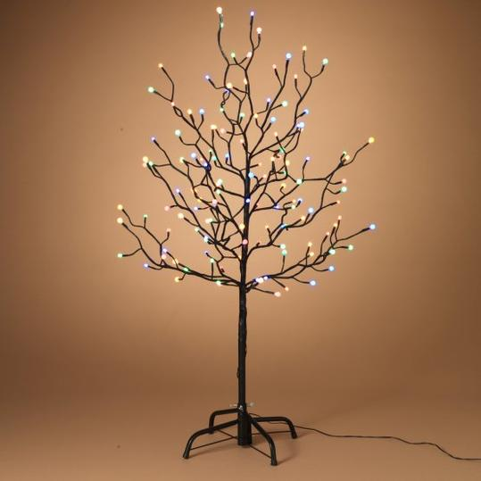 Beautiful Artificial Trees Modern and Minimal
