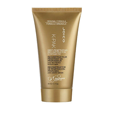 Joico Travel Size K-Pak Deep-Penetrating Reconstructor