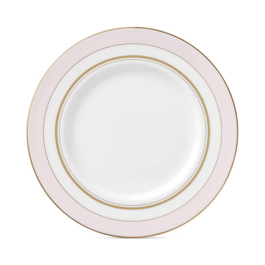 Our Favorite Pink and White China Kate Spade New York \u0027Quinlan Street\u0027  sc 1 st  Southern Living & Our Favorite Pink and White China - Southern Living