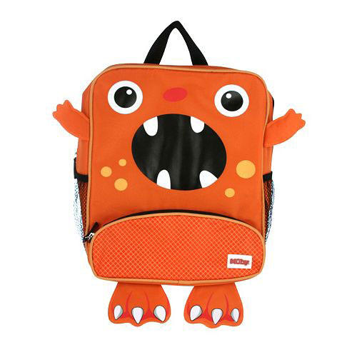 Nuby 'Monster' Lunch Bag