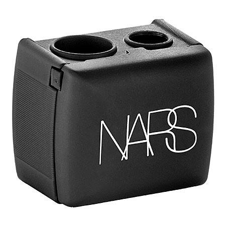 RX_1707_Best $10-and-Under Sephora Finds_NARS Pencil Sharpener