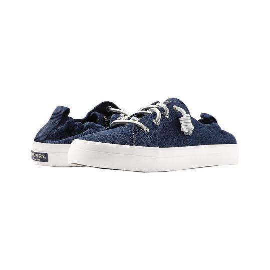 Sperry Crest Ebb
