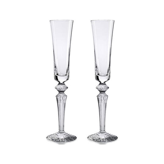 Baccarat 'Mille Nuits'