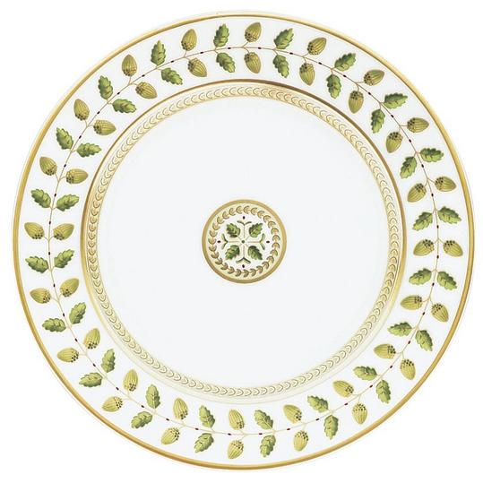 RX_1903_Spring China Patterns_Bernardaud 'Constance'
