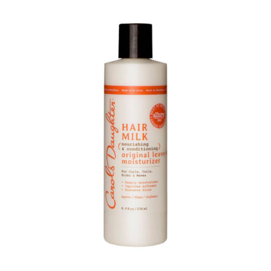 Carol's Daughter Hair Milk Leave-In Moisturizer