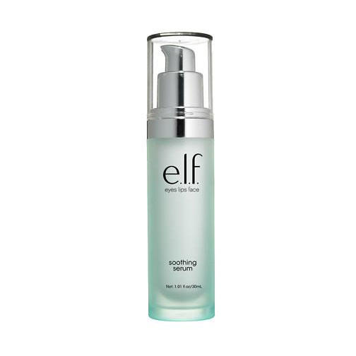 e.l.f. Hydrating Serum