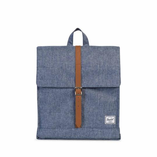The Most Stylish Backpacks for Women 300ec4e12a530