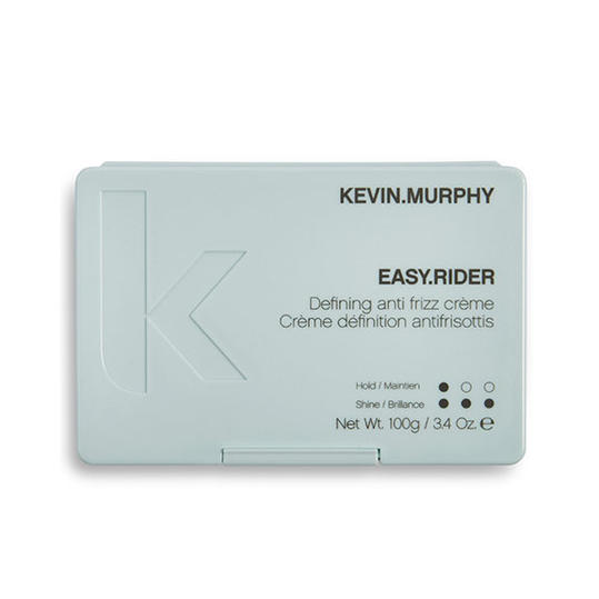 Kevin Murphy Easy.Rider Anti-Frizz Crème