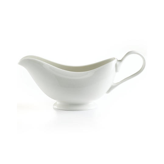 Martha Stewart Collection Whiteware