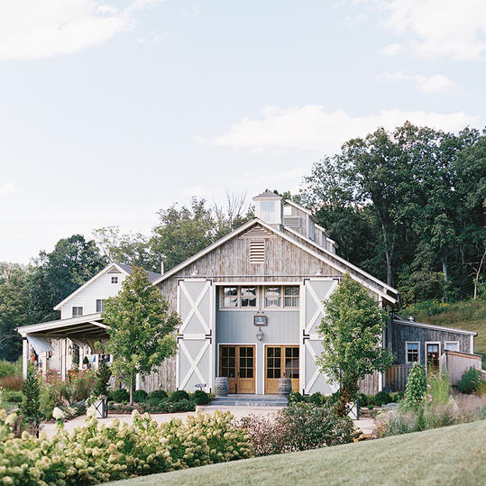 25 Breathtaking Barn Wedding Venues - Southern Living on small industrial kitchens, small rustic country kitchens, small country cottage kitchens, modern cottage small kitchens, very rustic kitchens, small rustic beach kitchens, rustic cottage kitchens, small rustic log cabin kitchens, affordable rustic kitchens, small rustic tuscan kitchens, small rustic farm kitchens, small rustic kitchen cabinets, small rustic european kitchens, small kitchen ideas interior design, small rustic french kitchens, small modern country kitchens, small shabby chic kitchens, small rustic house kitchens,