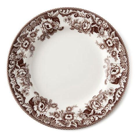 Spode u0027Delamereu0027  sc 1 st  Southern Living & The Most Classic China Patterns of All Time - Southern Living