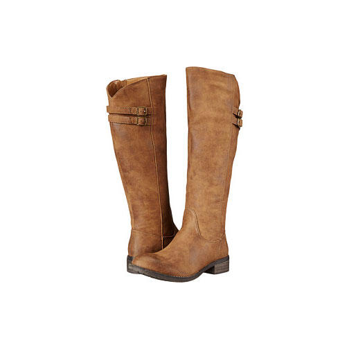 Vince Camuto Fall Boots