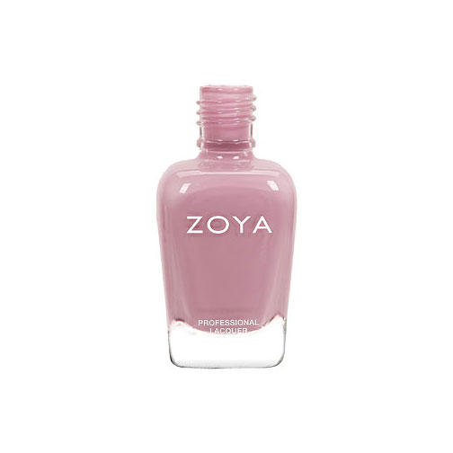 RX_1708_Best New Fall Nail Polishes_Zoya Presley