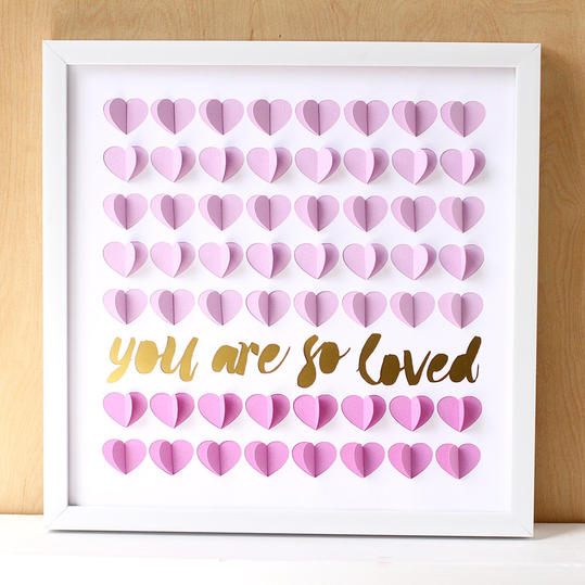 Adorable etsy finds for the next baby shower you host southern guest book gumiabroncs Choice Image