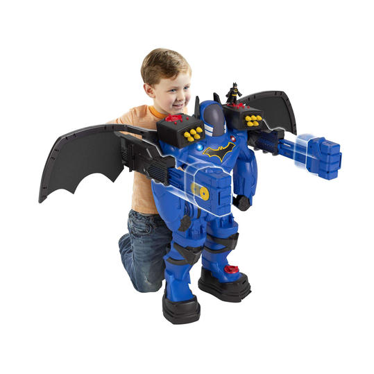 Walmart Rc Toys For Boys : Best christmas toys to buy at walmart this