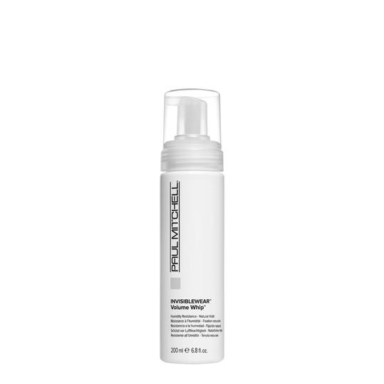 RX_1709 Paul Mitchell Invisible Wear Volume Whip