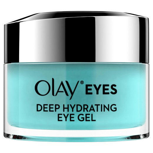 Olay Eyes Deep Hydrating Gel