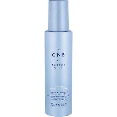 The One by Frederic Fekkai One Up Lift and Volume Spray