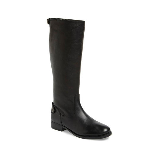 Arturo Chiang 'Fierce Knee High Equestrian' Boot