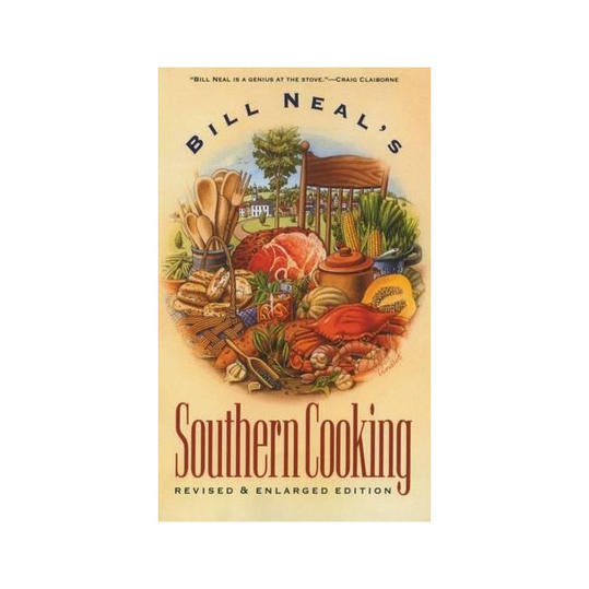 The 100 Best Cookbooks Of All Time Southern Living