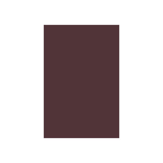Brinjal Paint Color by Farrow and Ball
