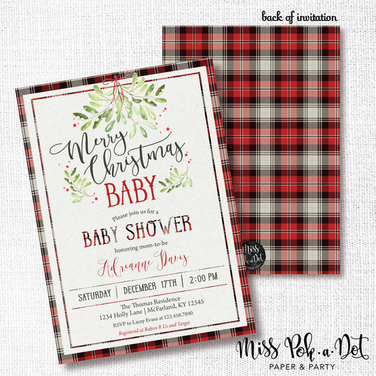 Creative Baby Shower Themes Southern Living