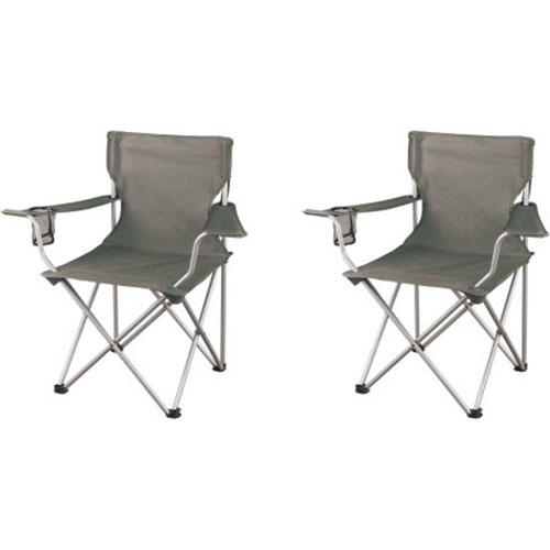 Folding Chairs Walmart Bestseller