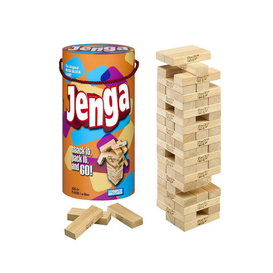 RX_1710_Top Board Games_Jenga