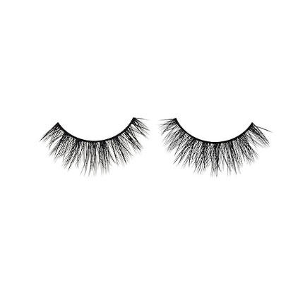 RX_1710_Tricks to Getting Longer Lashes_Prioritize Quality