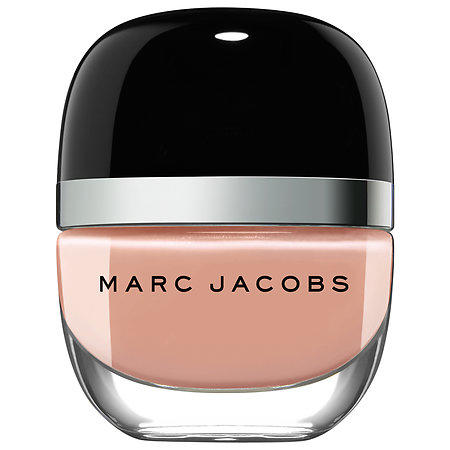 Marc Jacobs Ladies Night