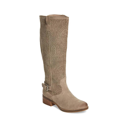 Naughty Monkey 'Ziba' Tall Boot