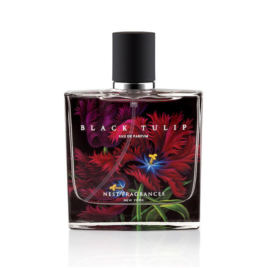 Nest Fragrances Black Tulip Eau de Parfum