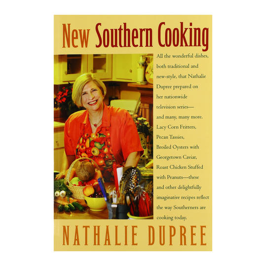 The 100 Best Cookbooks of All Time - Southern Living