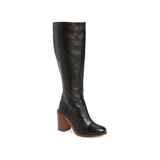 RX_1709_Stylish Boots Under $150_Seychelles 'Memory' Knee High Boot