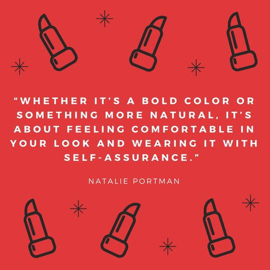 Self-Confidence Requires Self-Acceptance