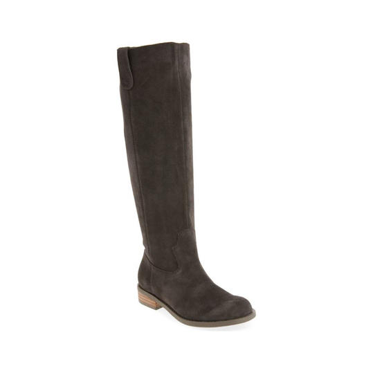 Sole Society 'Hawn' Knee High Boot