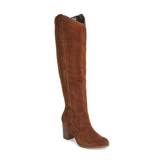 Sole Society 'Benedict' Knee High Boot