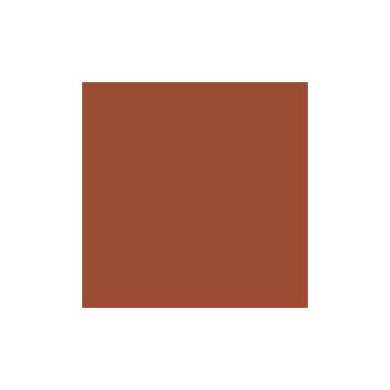 Spicy Hue Paint Color by Sherwin-Williams