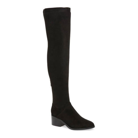 Steve Madden 'Gabbie' Thigh High Boot