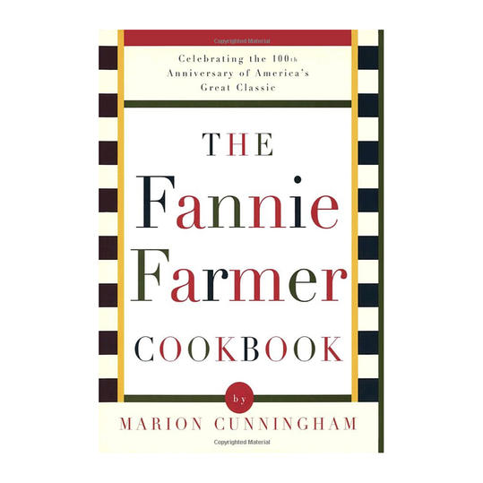 The Farmer Country Kitchen Cookbook