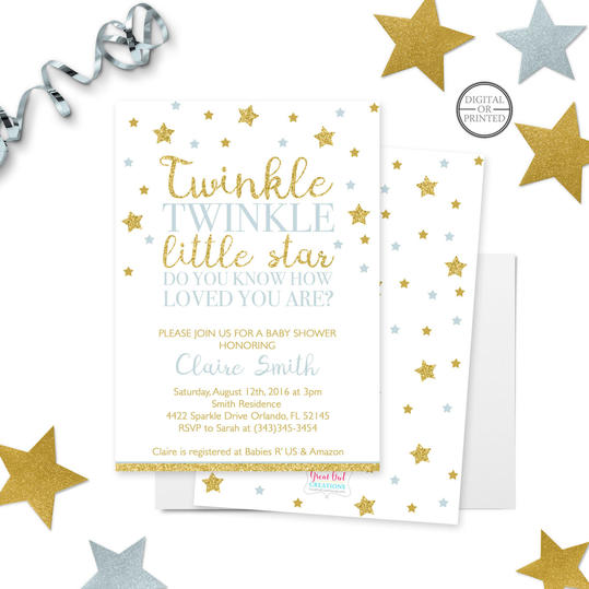 RX_1710 Baby Shower Themes_Stars