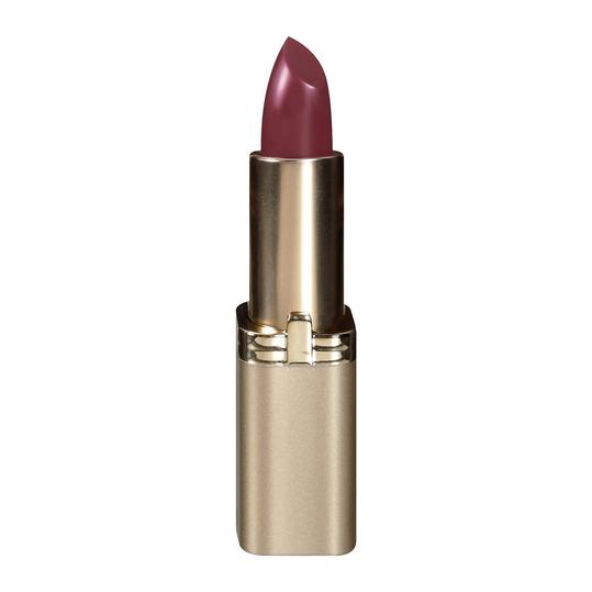 L'Oreal Paris Color Riche Lip Color in 'Blushing Berry'