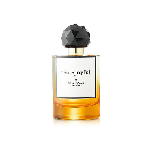 Kate Spade New York TRULYjoyful Eau de Toilette