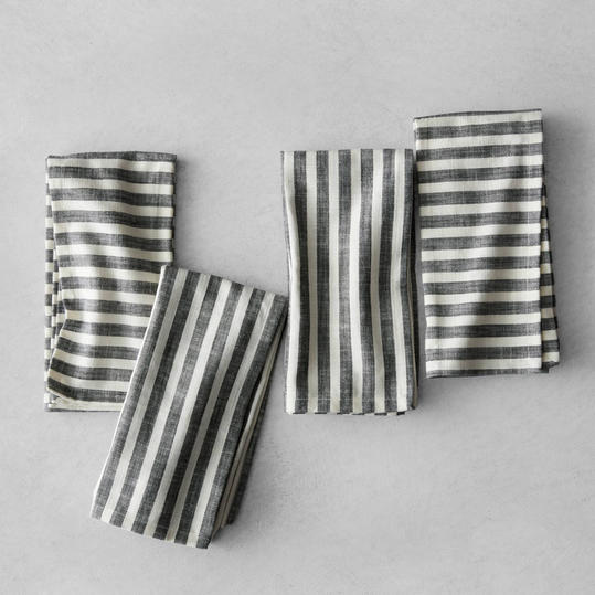 RX_1711_Hearth and Hand_Striped Napkins