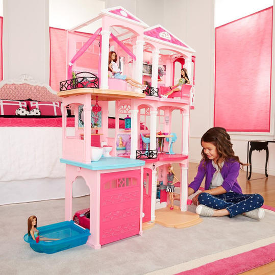 The Best Battery-Free Toys from Amazon This Year - Southern Living