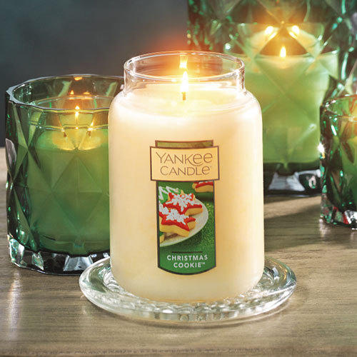 Rose Glen North Dakota ⁓ Try These Best Yankee Candle