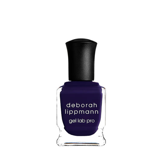 Deborah Lippmann, After Midnight