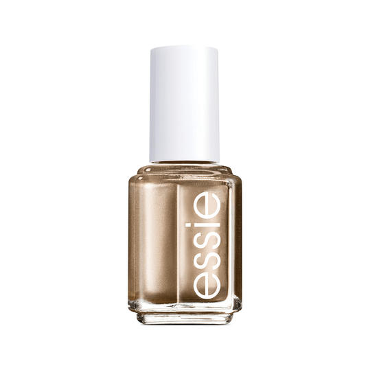 Essie, Good as Gold