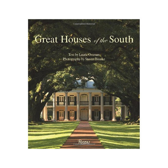 Best Coffee Table Books For Housewarming Gifts Southern