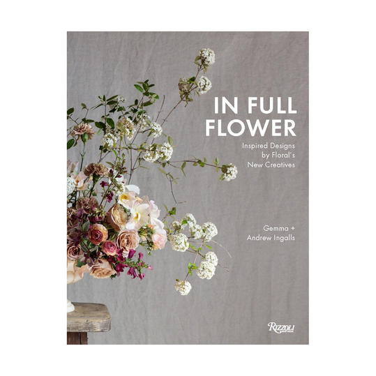extremely inspiration new home gifts. In Full Flower  Inspired Designs by Floral s New Creatives Best Coffee Table Books for Housewarming Gifts Southern Living